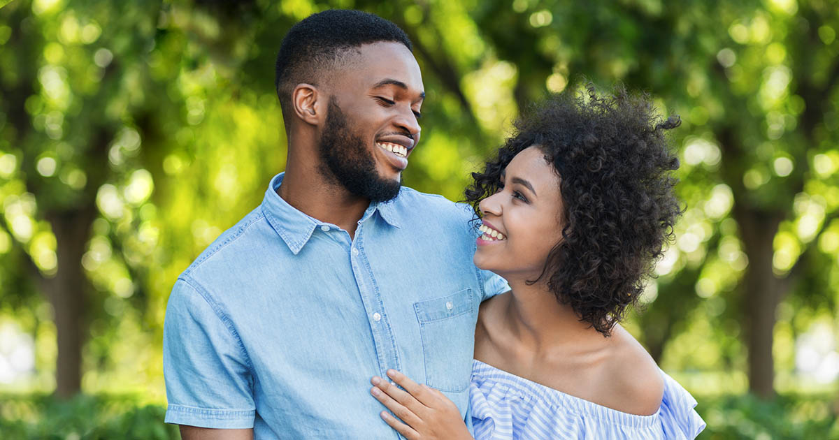 Black hookup websites for successful men in america